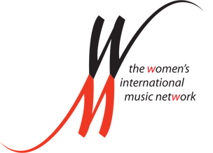 WiMN Logo