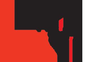 WiMN Logo