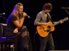 2015 She Rocks Awards Winner Colbie Caillat