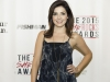 Actress and Singer Jen Lilley