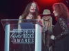 2015 She Rocks Awards Winner Paula Salvatore of Capitol Studios