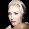 Watch Gwen Stefani's 'Used to Love You' Video