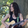 Confessions of a Music Industry Feminist by Laura B. Whitmore