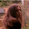 """Julia Holter Shares """"Silhouette"""" Video & Announces Headlining US Tour Dates"""