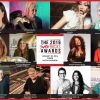 Your Guide to the 2016 She Rocks Awards