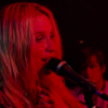 Kesha Performs Surprise Gig in Nashville