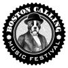 Boston Calling Music Festival Lineup Announced