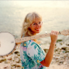 Front and Center: CEO of Deering Banjo Company Inc., Janet Deering