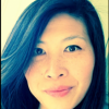 Entertainment Retailers Association Appoints Lynn Li As Director Of Marketing And Communication