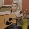 Kaki King Launches New Series of Lesson Videos via Patreon.com