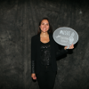 Front and Center: Roland Corporation U.S. Marketing Communications Manager, Rebecca Eaddy