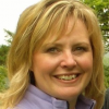 Front and Center: Full Compass Systems Vice President of Sales, Michelle Grabel-Komar