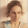 "Agnes Obel Shares ""Familiar"" from Upcoming Album 'Citizen of Glass'"