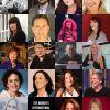The Women's International Music Network Announces New Advisory Board Members