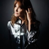 International Singer-Songwriter Carla Bruni Announces Her Latest Album 'French Touch' To Be Released October 2017