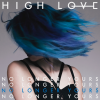 High Love Gives A Voice To Others With Their New Single 'No Longer Yours'