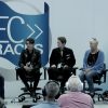 'Women In Audio Sound Off' About Disrupting The Gender Norms At Summer NAMM 2017