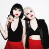 Front and Center: Canadian Pop Duo, The Command Sisters