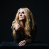 "Lee Ann Womack Releases Video for ""Sunday"" from New Album, 'The Lonely, The Lonesome And The Gone'"