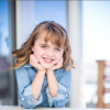 Front and Center: 10-Year-Old Singer and Internet Sensation Olivia Kay