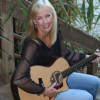 Front and Center: Touring Guitar Teacher and Published Author, Marlene Hutchinson