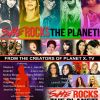 Watch Premiere Episode of She Rocks The Planet Featuring Sheila E