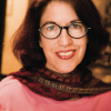 Front and Center: Berklee Music Production and Engineering Professor, Susan Rogers