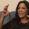 Sheila E, Carolyn Grant Share Their First NAMM Show Experience