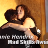 Check Out New Footage from the 2014 She Rocks Awards
