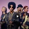 Prince, Lianne La Havas and All-Girl Band 3rdEyeGirl Kill It on Saturday Night Live