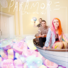 Paramore's Hayley Williams to Receive Trailblazer Honor at Billboard Women in Music Awards