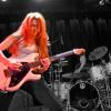 Front and Center: Instrumental Guitarist and Composer, Gretchen Menn