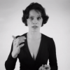 Watch This Woman's Insane Polyphonic Singing Skills