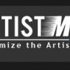 ArtistMax to Host Star-Studded Artist Development Session During NAMM