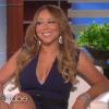Mariah Carey Announces Caesars Palace Residency