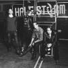 "Listen to Halestorm's New Song, ""Mayhem"""