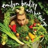 Emilyn Brodsky Talks New Album With Acoustic Nation