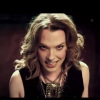 "Halestorm Release New Music Video for ""Amen"""