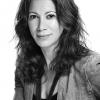 Front and Center: D'Addario Foundation Executive Director, Suzanne D'Addario Brouder
