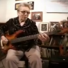 Carol Kaye Discusses and Demonstrates Some of Her Most Famous Work on Bass
