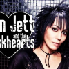 Joan Jett Says 'There Should Be More Women' in the Rock and Roll Hall of Fame (We Agree)