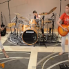 """Watch Three Sisters from Mexico Rocking Metallica's """"Enter Sandman"""""""