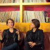 Tegan and Sara Talk Special Bond with Fans in Mini Documentary