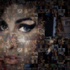 Amy Winehouse Documentary to Receive Special Screening at Cannes