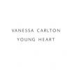 "Vanessa Carlton Shares New Track, ""Young Heart"""