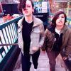 Stream New Single by Rock 'n' Roll Duo, A Deer A Horse