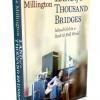 Fanny's June Millington's 'Land of a Thousand Bridges' Book Now Available