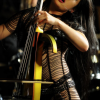 Classical Cellist Tina Guo Set To Release 'Cello Metal,' Out Aug. 4