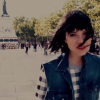 Carly Rae Travels Across the World in New Music Video, 'Run Away With Me'