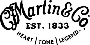 MartinGuitars_Logo